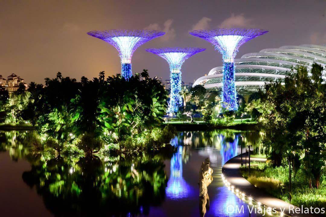 viaje-a-Singapur