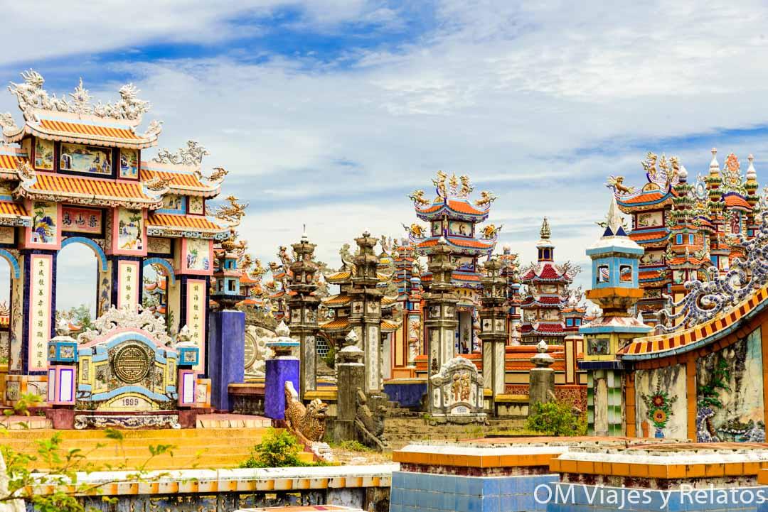 Ghost-city-Vietnam