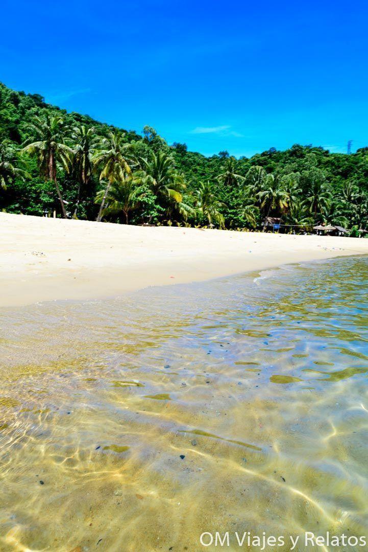 islas-cham-buceo