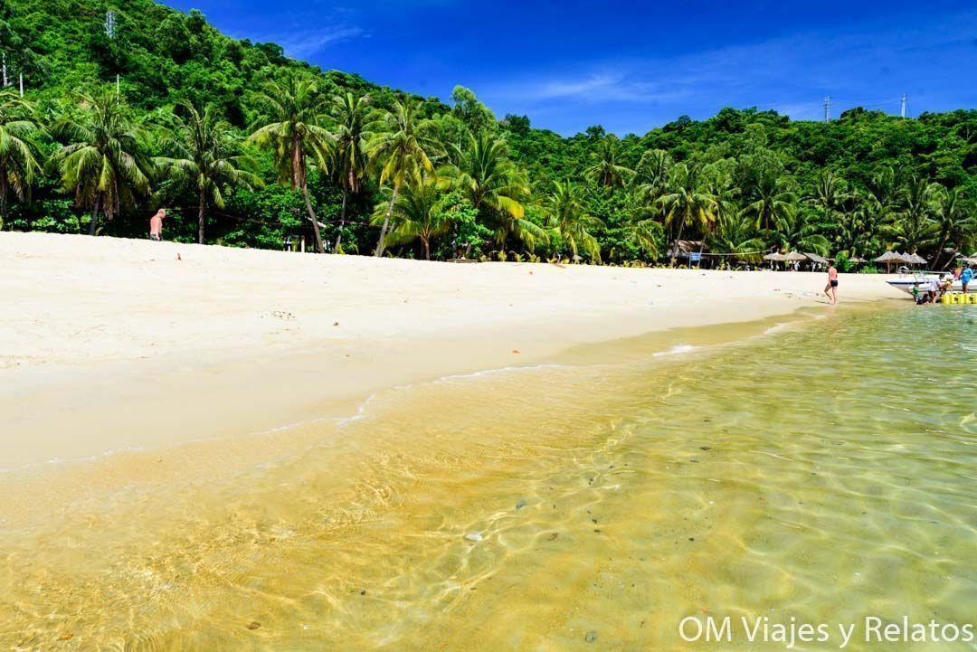 islas-cham-snorkel