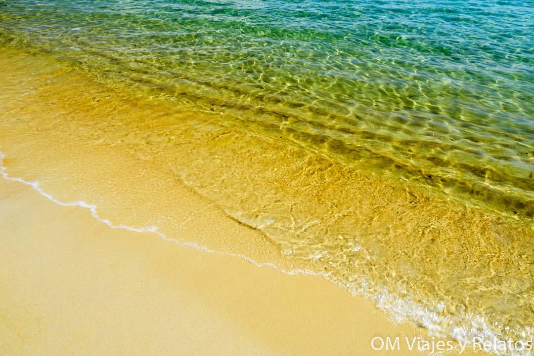 playas-Vietnam-Hoi-An
