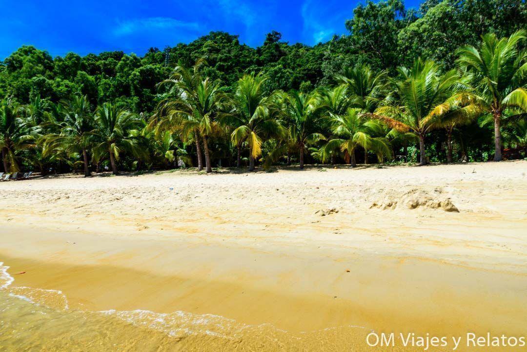 Islas-Cham-Vietnam-PLAYAS