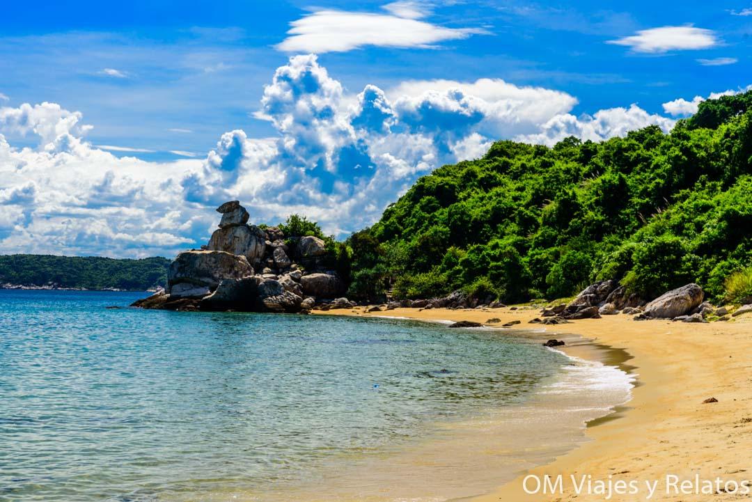 islas-vietnam-islas-cham