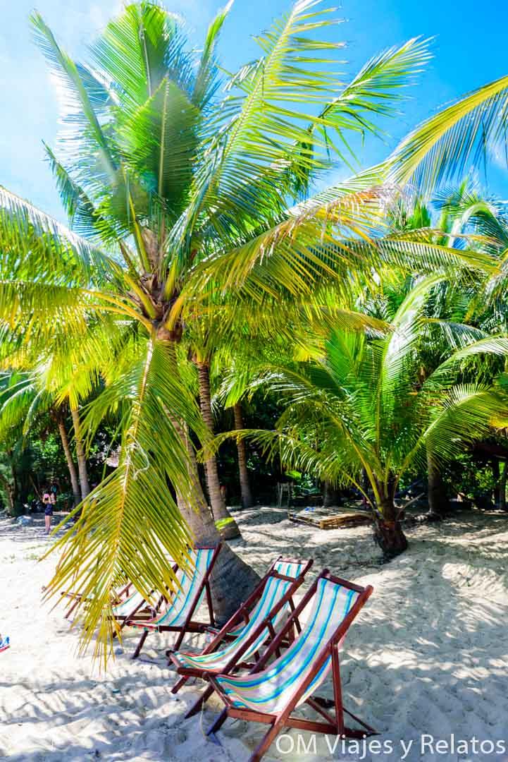 vietnam-playas-islas-cham