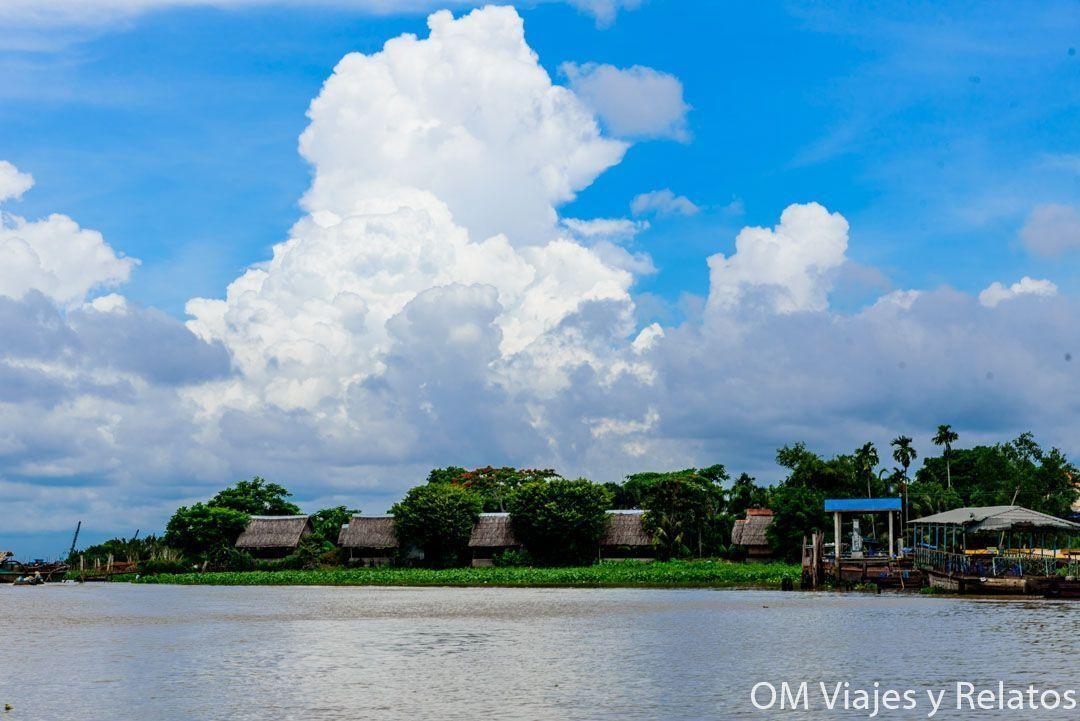 paisajes-Mekong