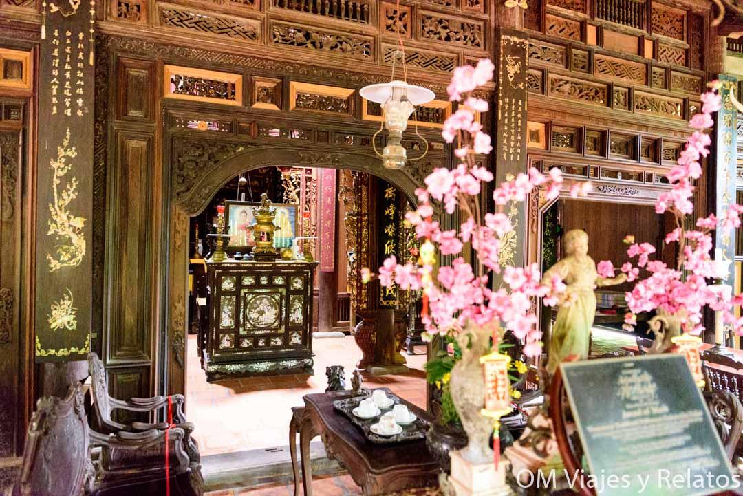 Mansiones-coloniales-delta-Mekong