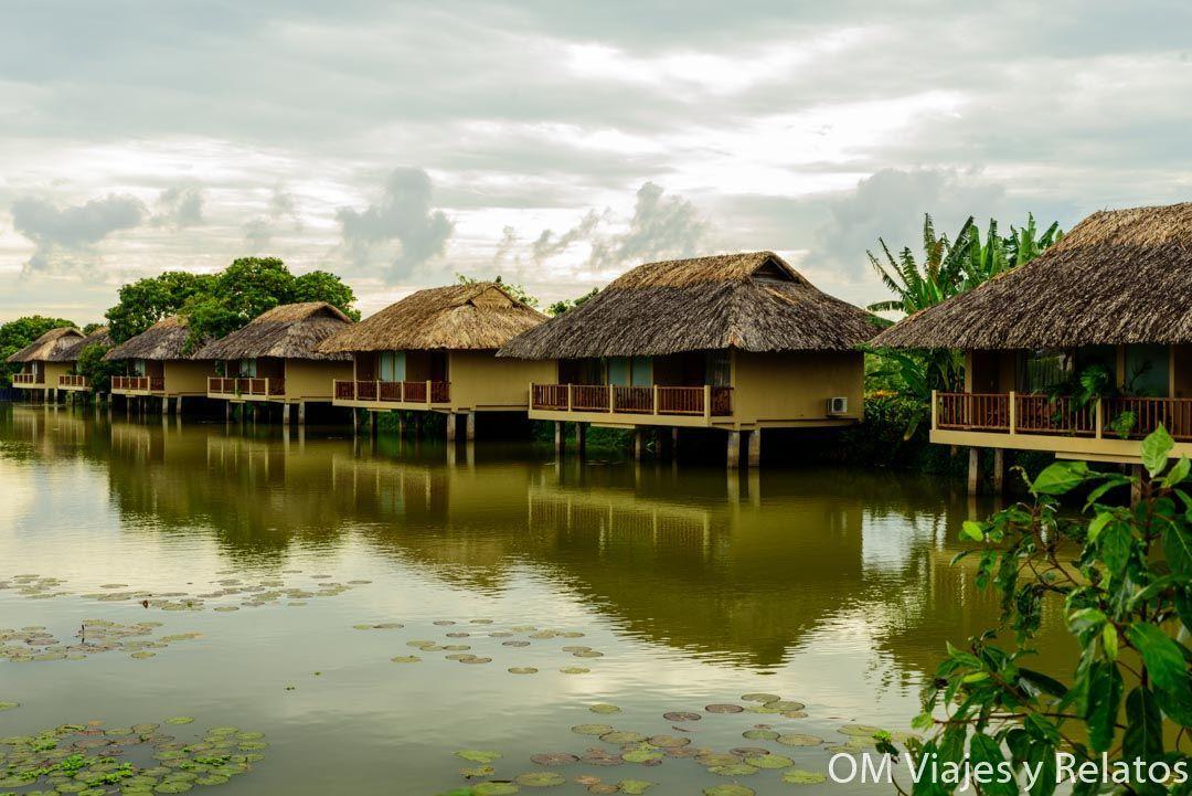 mekong-resort