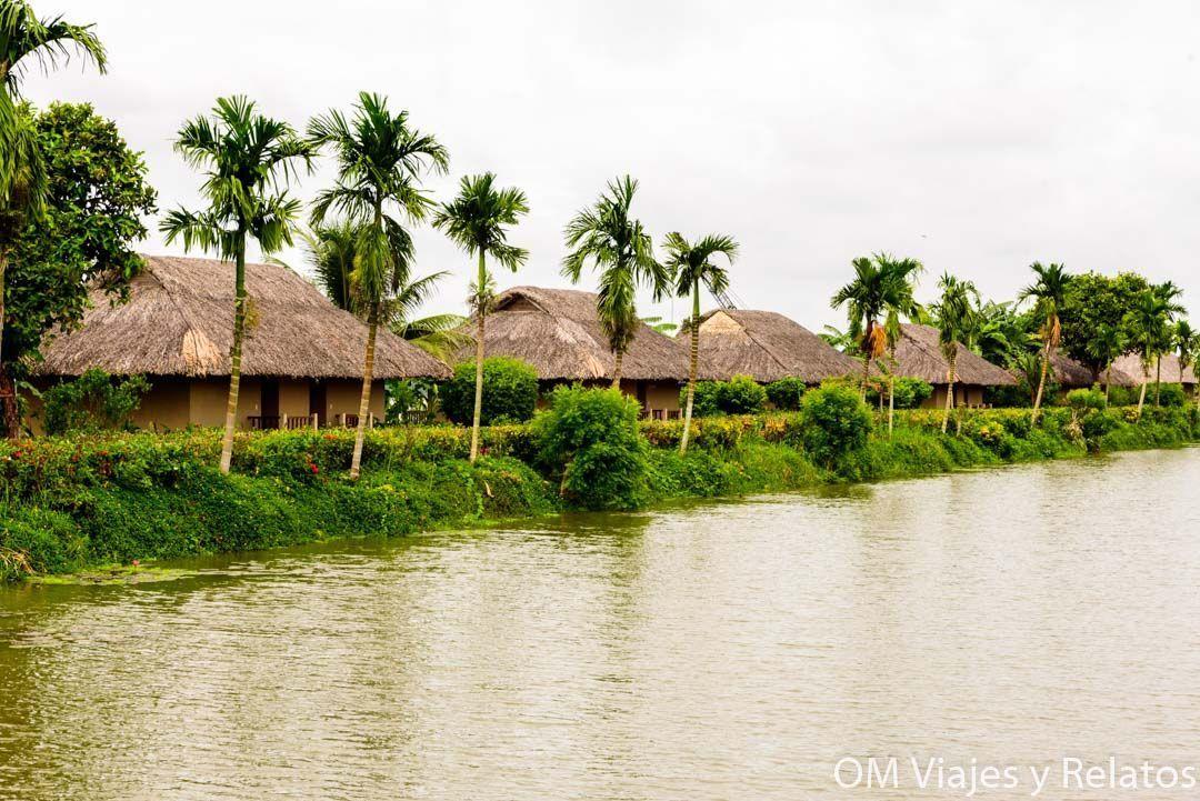 mekong-riverside-resort-vietnam