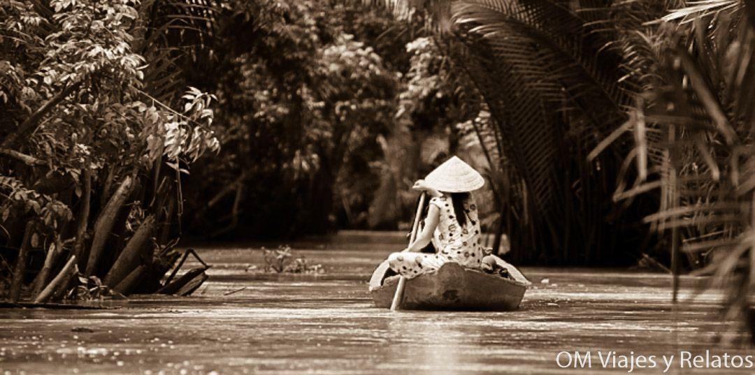 postales-de-Vietnam-Mekong