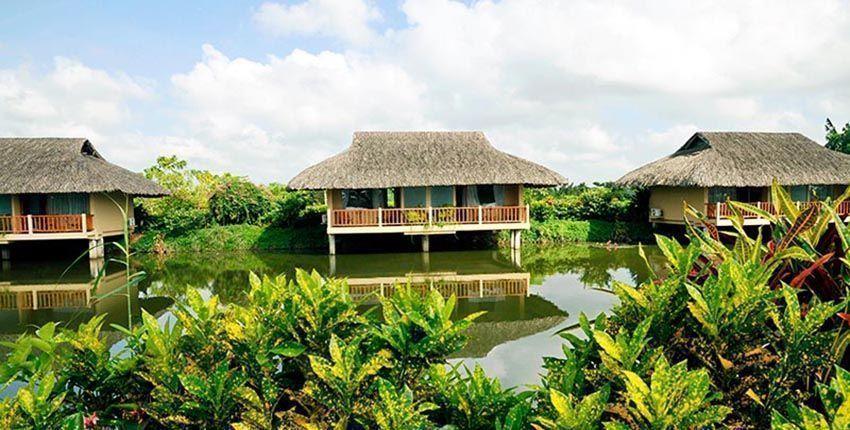 dónde-dormir-en-el-Delta-del-Mekong