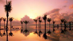 sitios-bonitos-que-ver-en-Vietnam