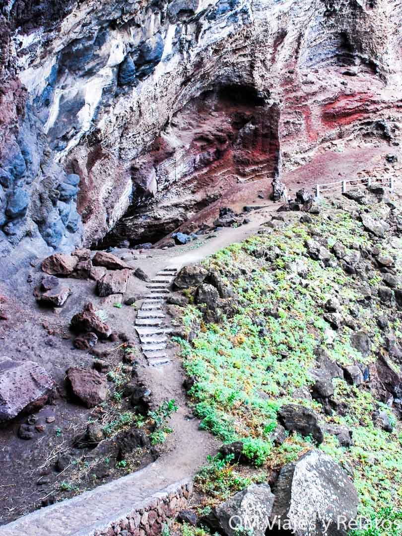 Cuevas-de-Lava-La-Palma