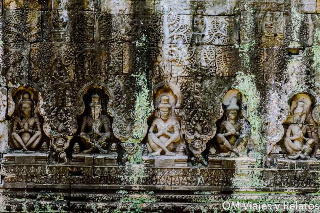 budismo-Angkor-Wat
