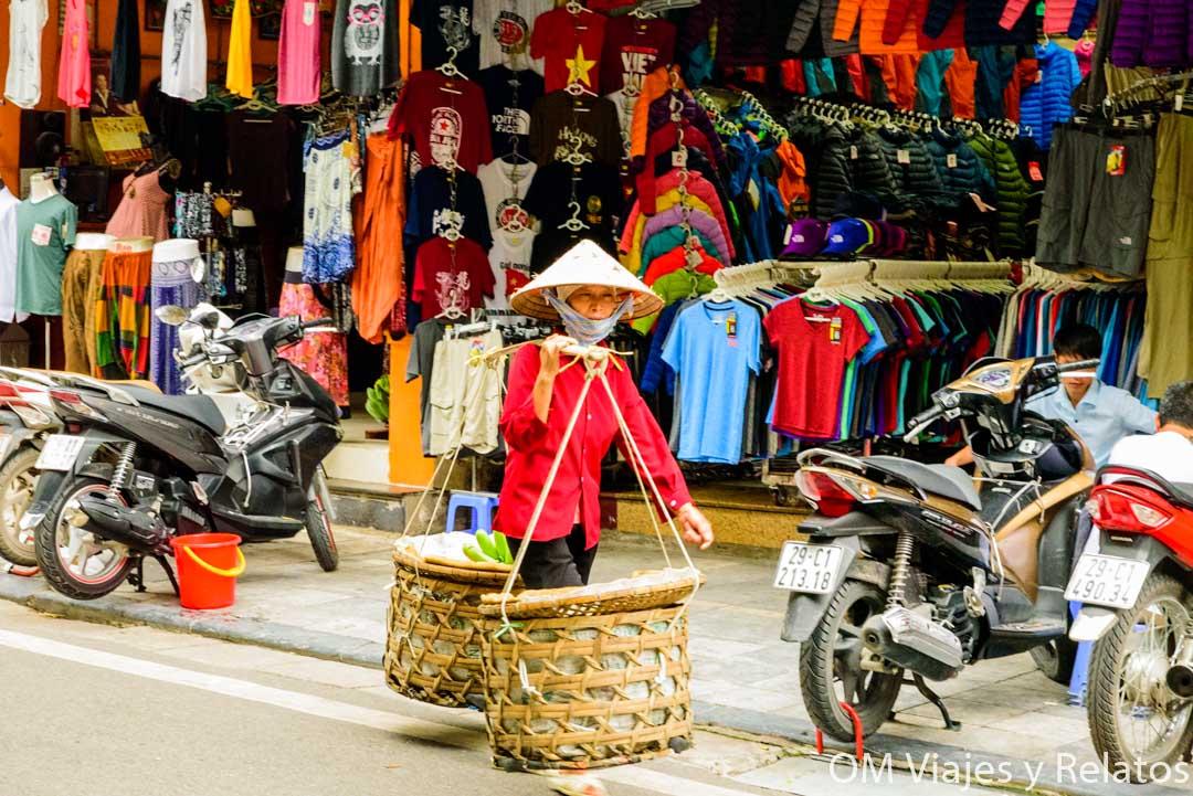que-ver-en-Hanoi