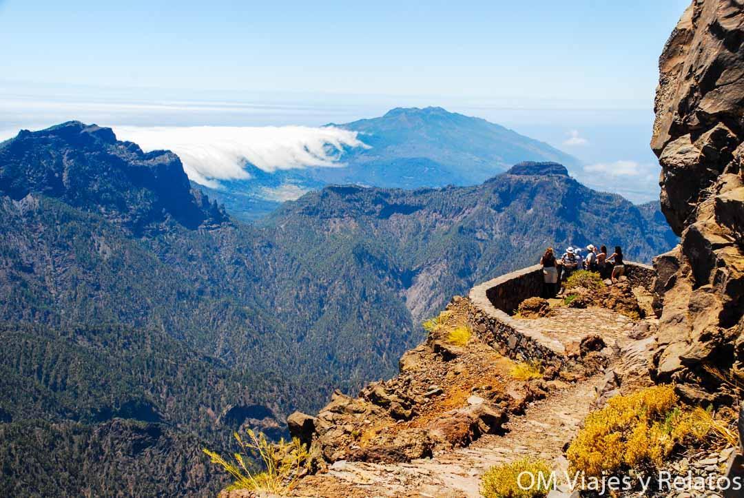 Mar-de-nubes-La-Palma-Canarias