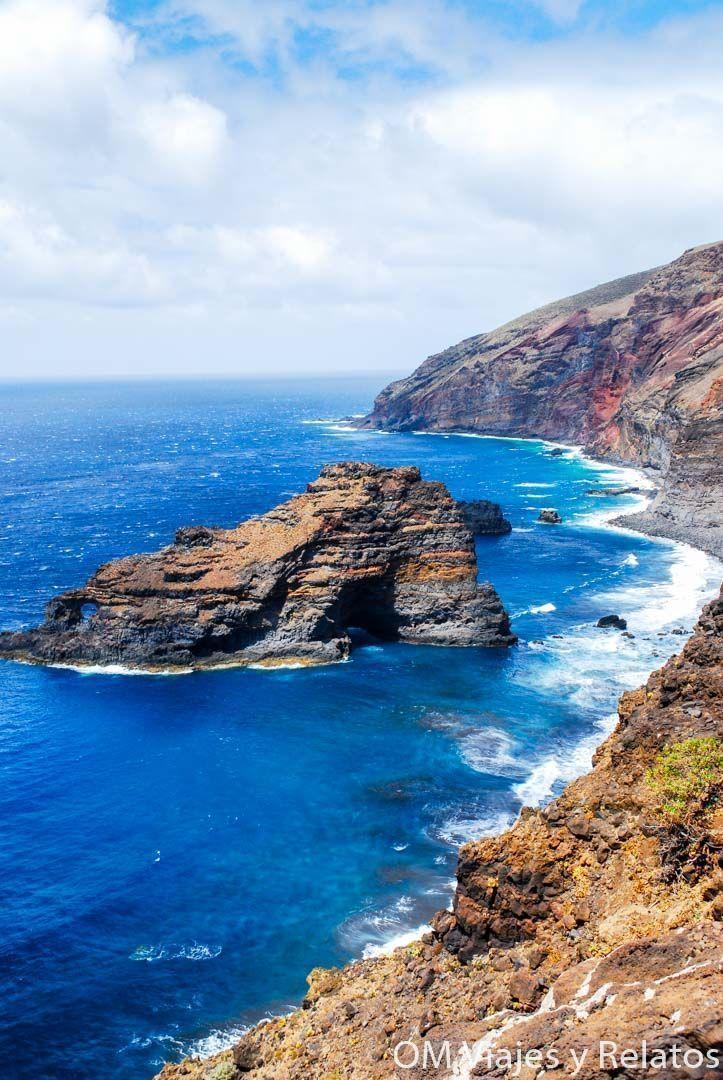La-Palma-Isla-bonita