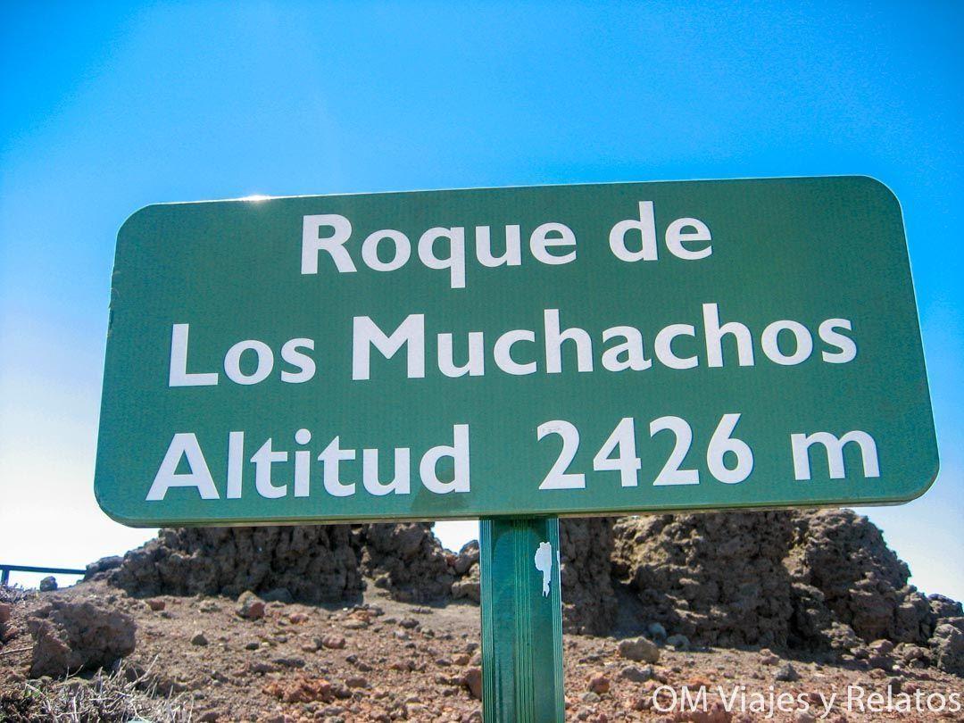 ROQUE-DE-LOS-MUCHACHOS