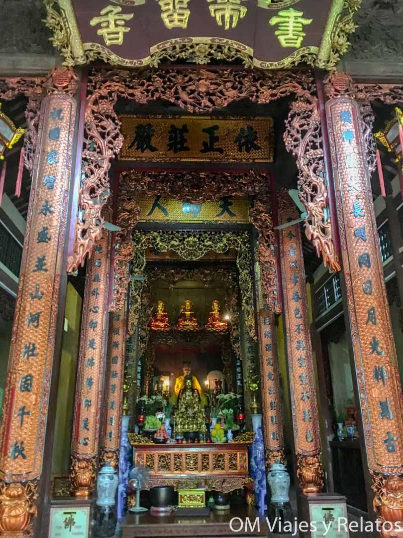 Hanoi fotografías