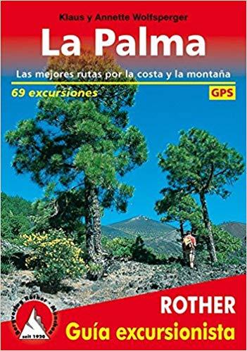 guía-RUTAS-LA-PALMA