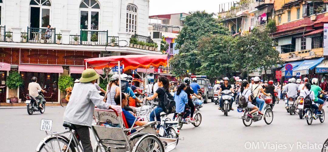 que-hacer-en-Hanoi