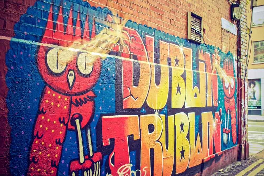 TURISMO-EN-DUBLÍN-IRLANDA