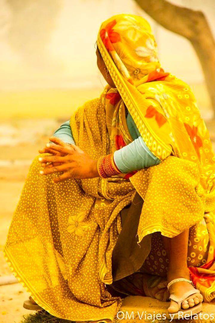 Norte-de-la-India-viaje
