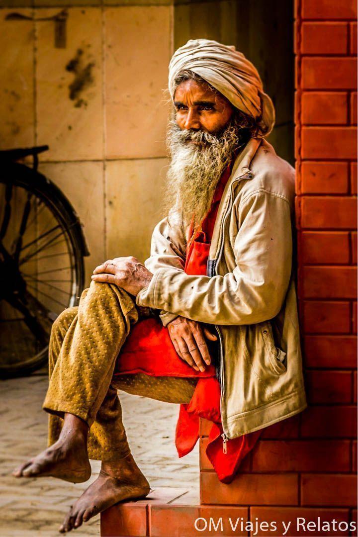 Triángulo-de-Oro-en-India