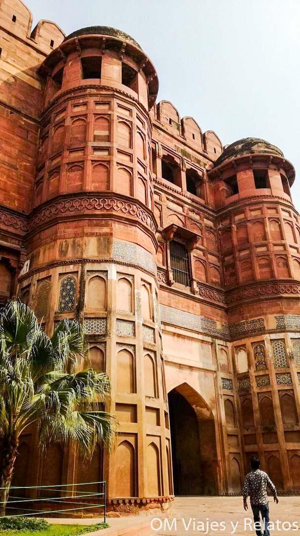 viaje-India-en-coche