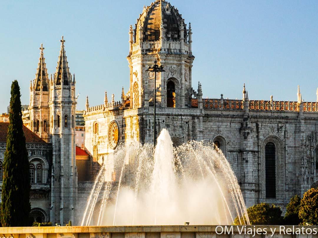 lugares-que-ver-en-Lisboa