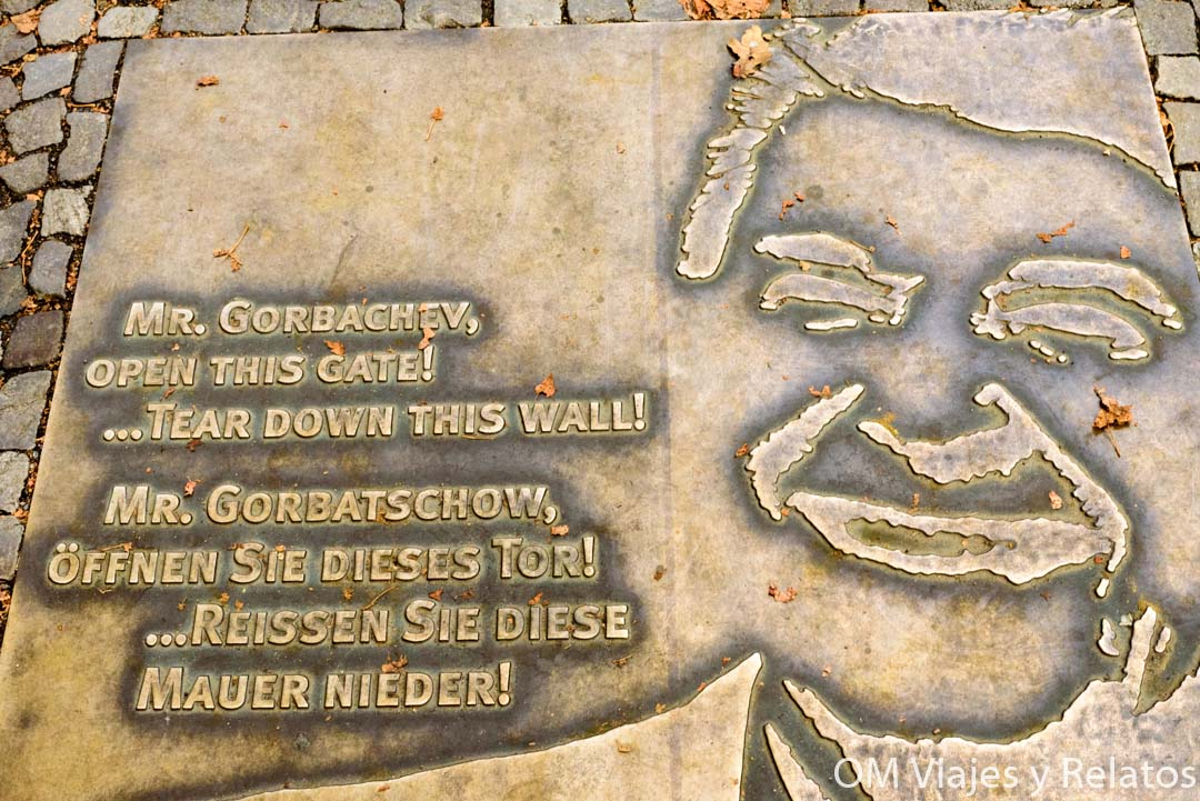 visitar-el-Muro-de-Berlín-ruta-Guerra-Fría