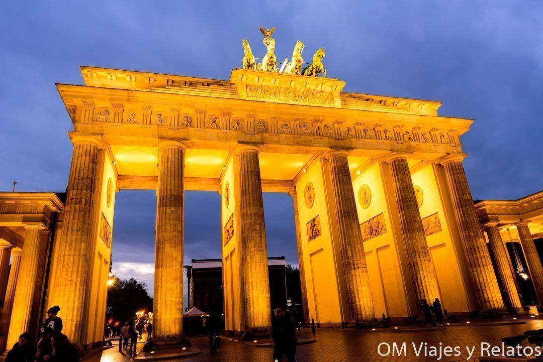 Berlín-turismo-ver-el-muro-de-Berlín