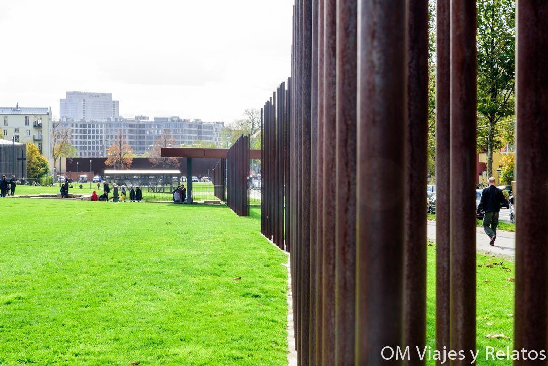 Trazado-original-muro-de-Berlín
