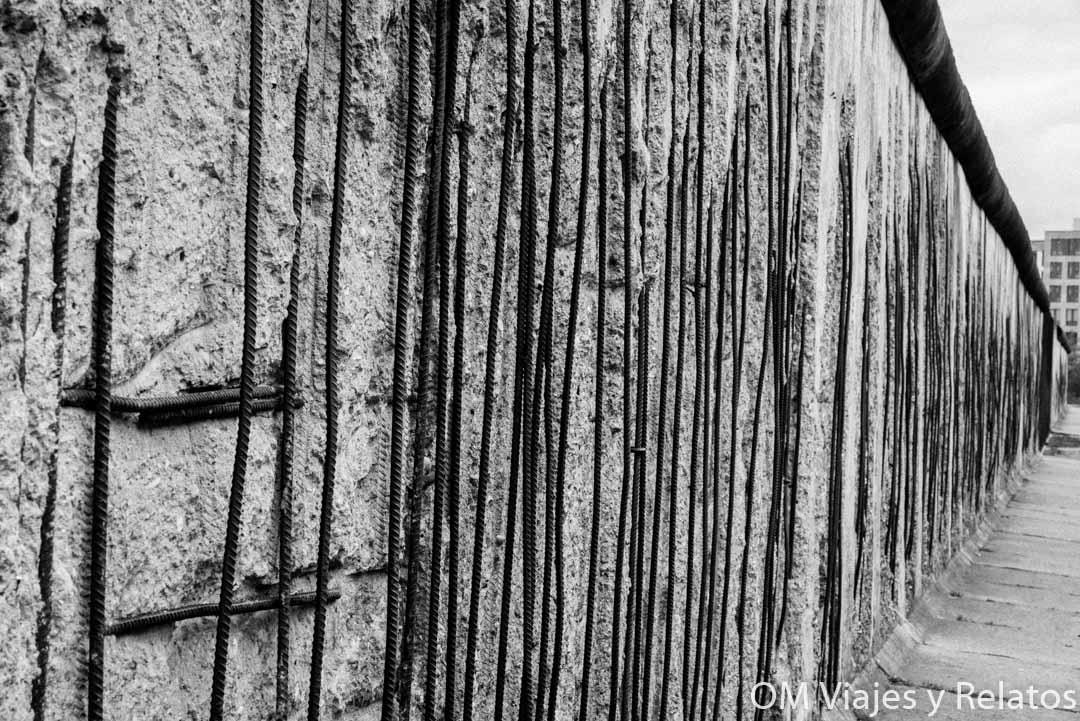 fotos-muro-de-Berlín-imágenes