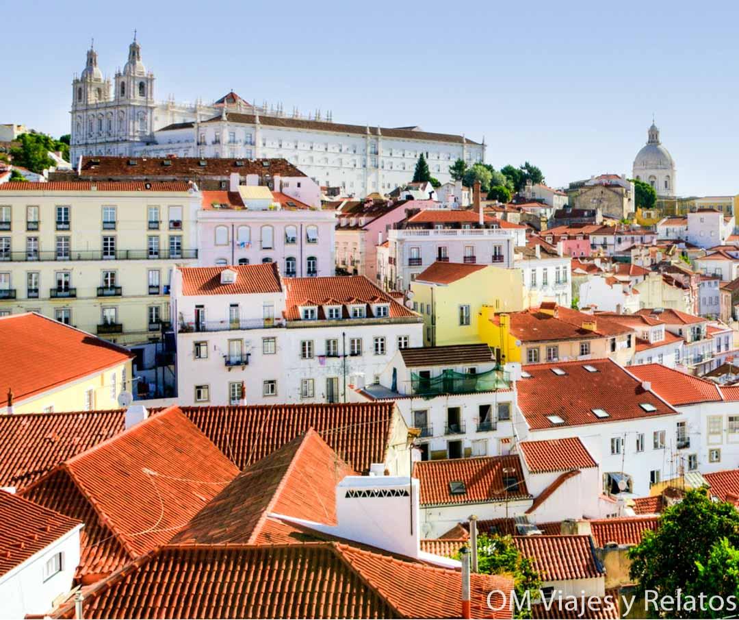 cosas-que-hacer-en-Lisboa-miradores