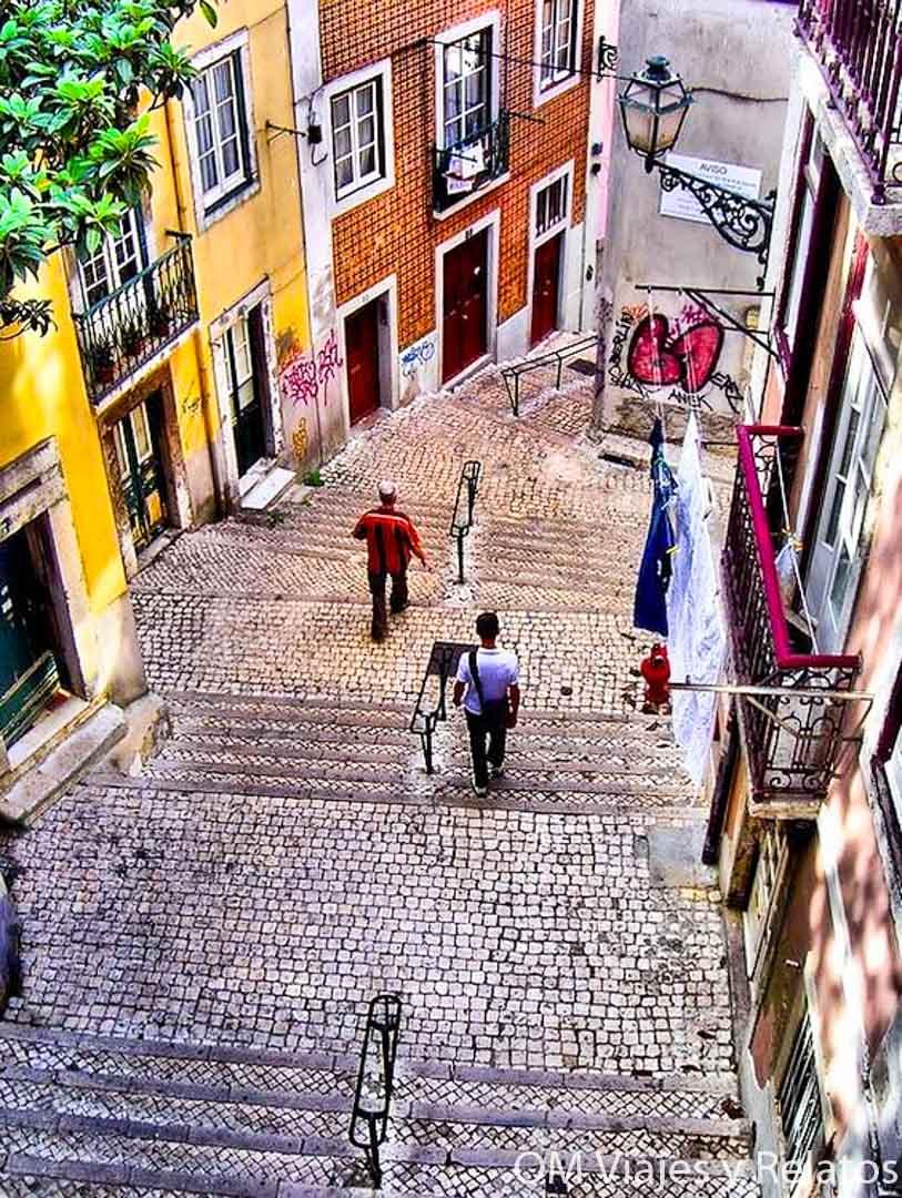 que-ver-en-Lisboa-Alfama