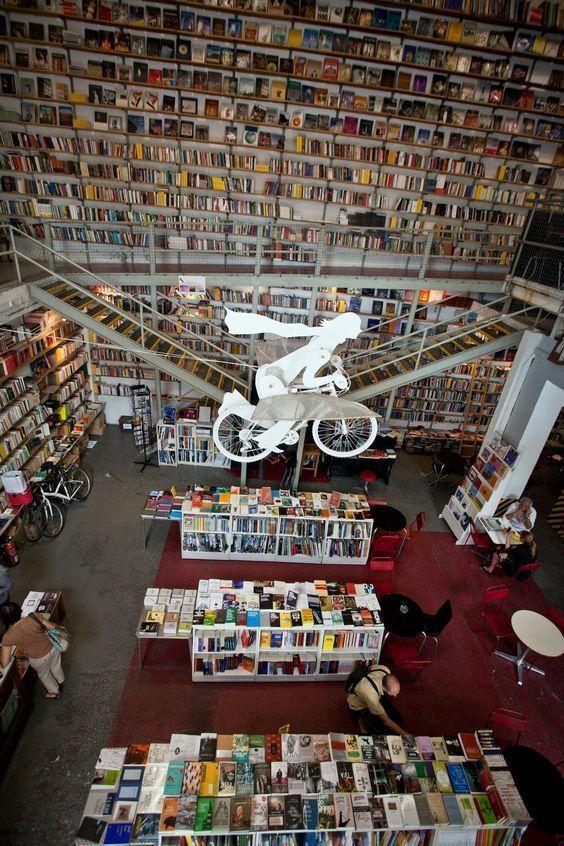 cosas-que-visitar-en-Lisboa-bibliotecas