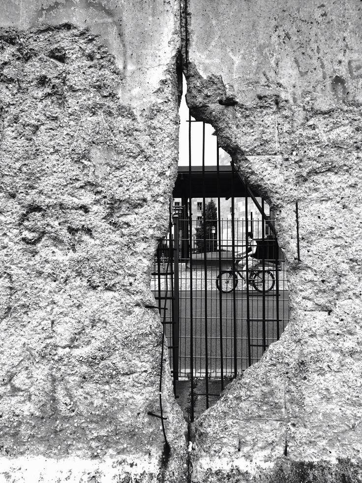 ver-el-muro-de-Berlín
