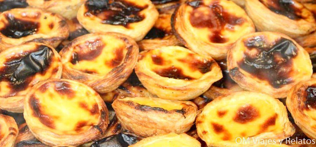 pasteles-viaje-a-Lisboa