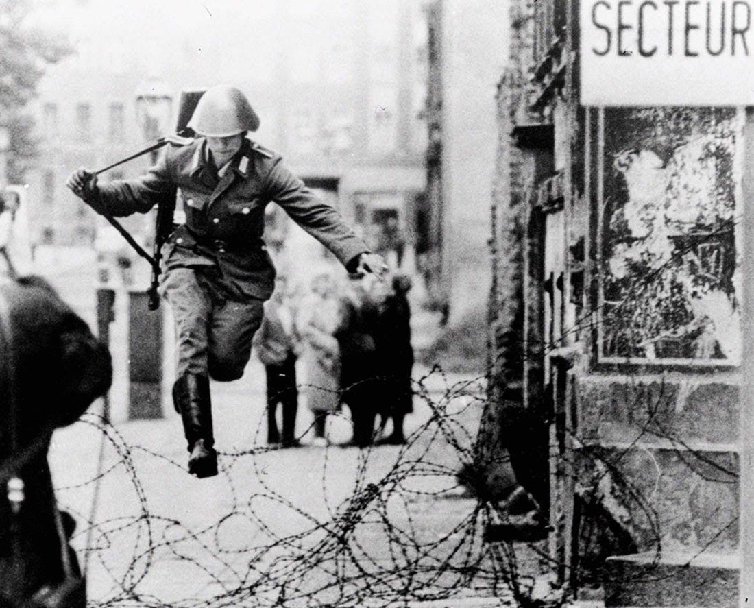 ruta-por-el-Muro-de-Berlín-murales-fotografías