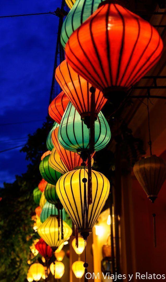 rutas-vietnam