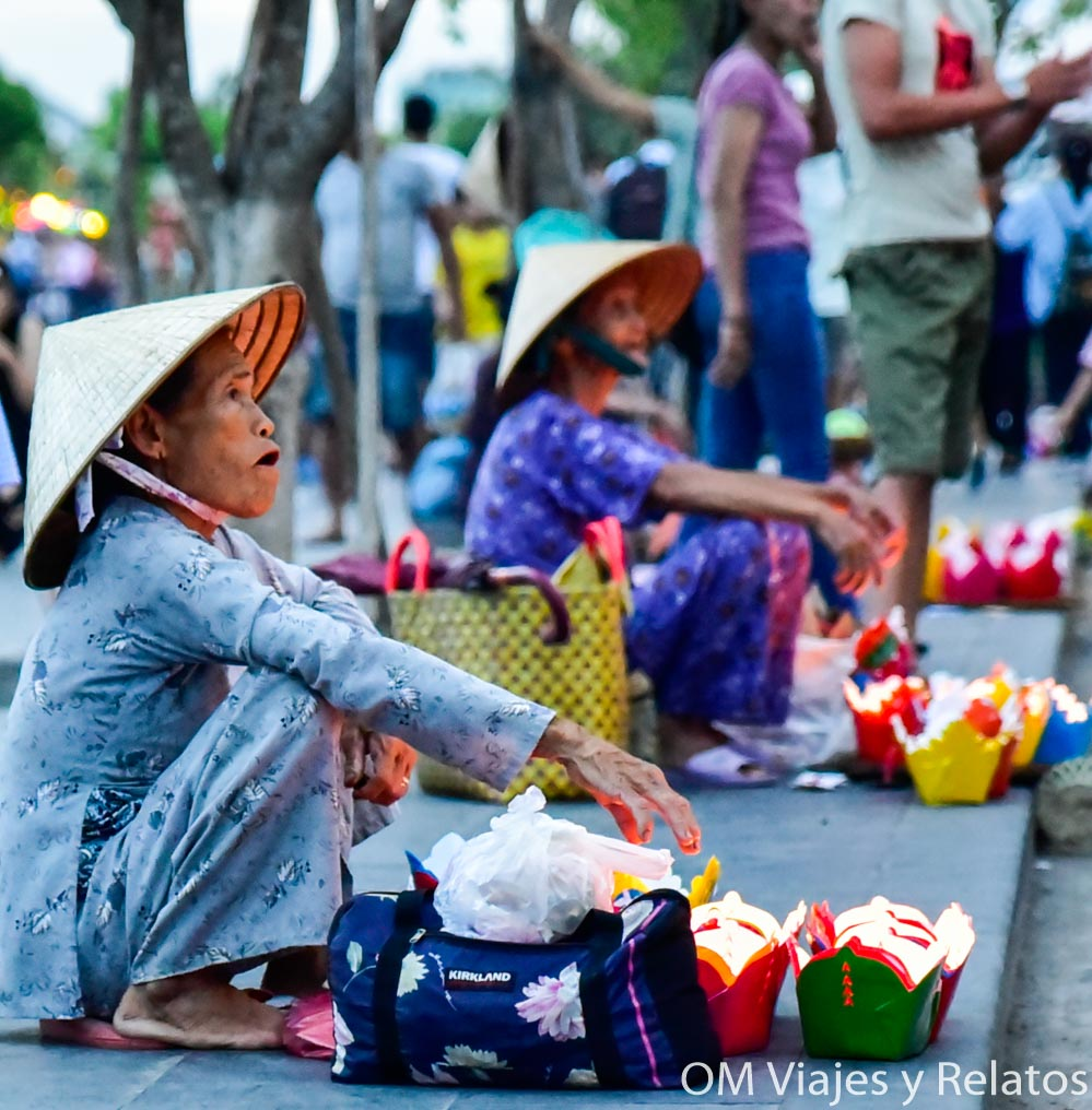 viajar-Vietnam