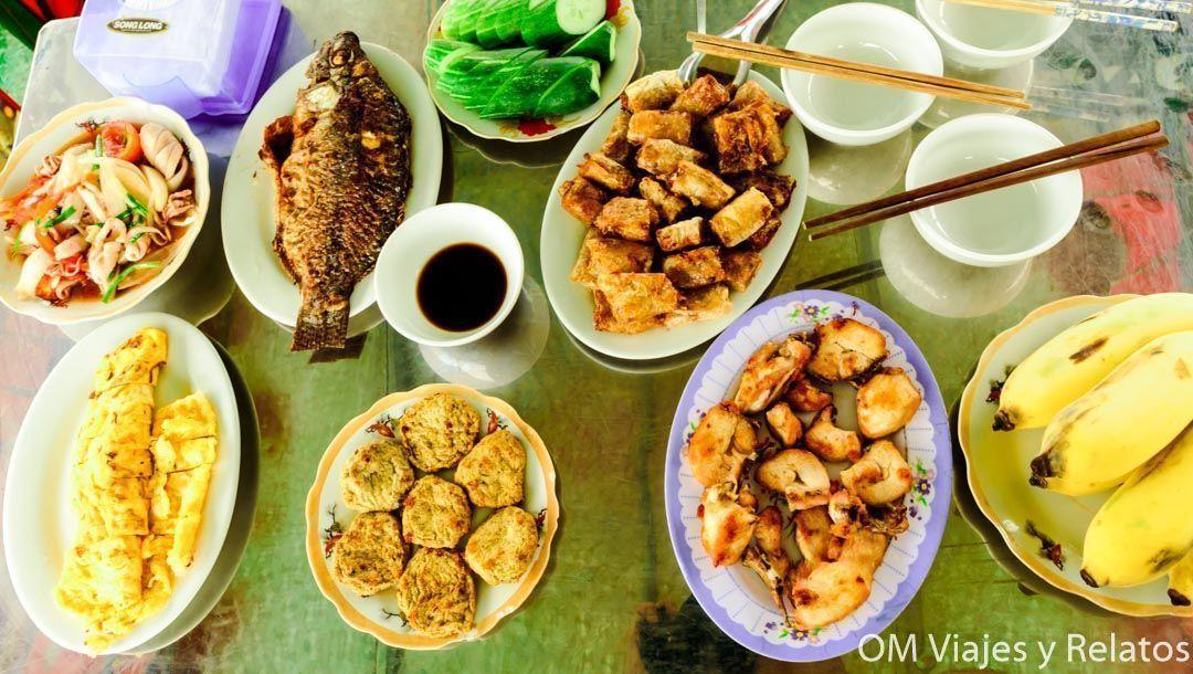 consejos-viaje-Vietnam-Halong-Bay