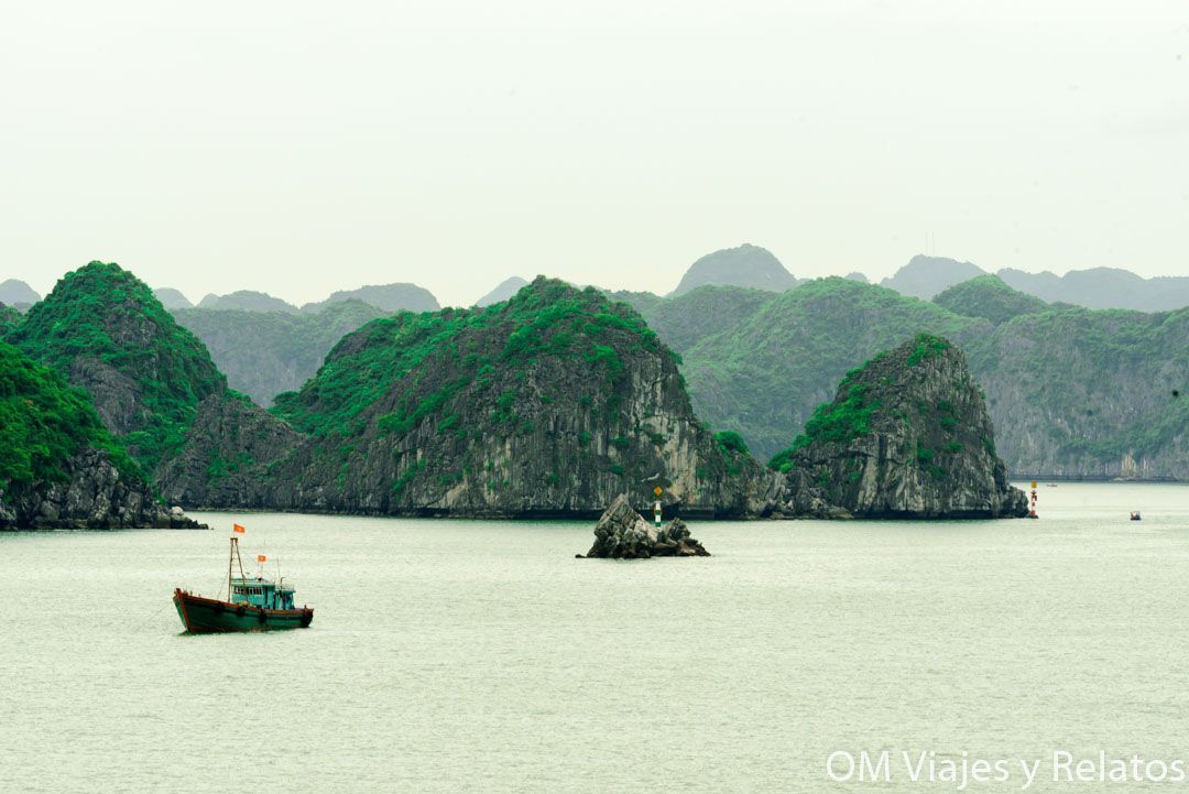 Halong-Bay-tours
