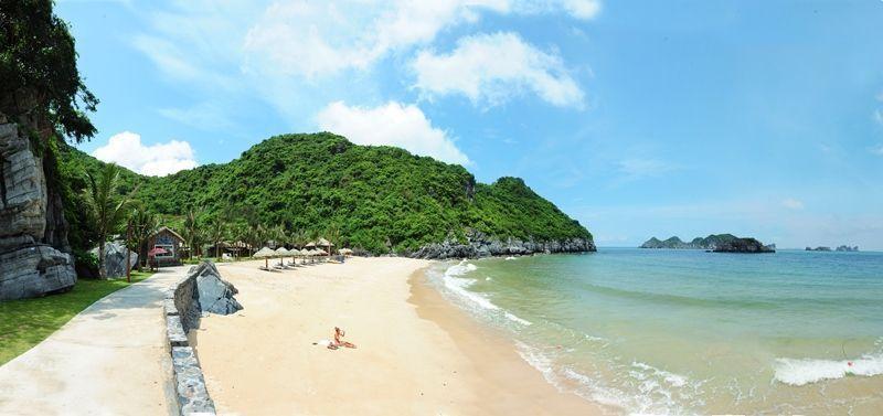 Halong-Bay-desde Cat-Ba