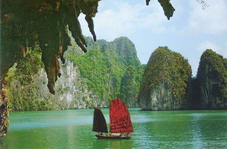 visitar-la-bahia-Halong-Vietnam