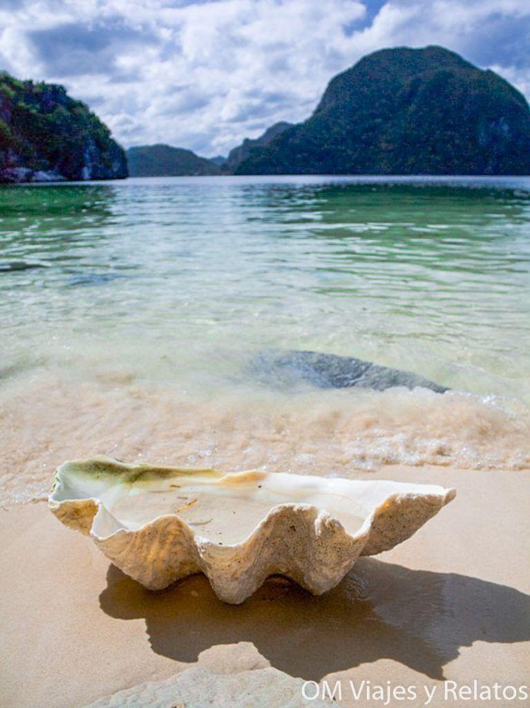playas-halong-bay