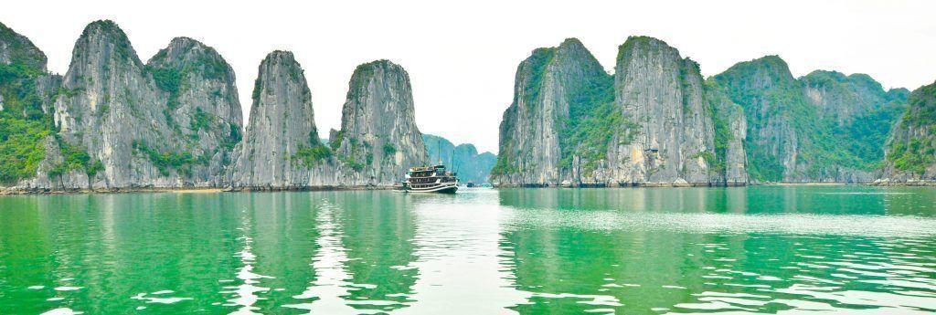 mejores-lugares-que-ver-en-Vietnam-Halong-Bay