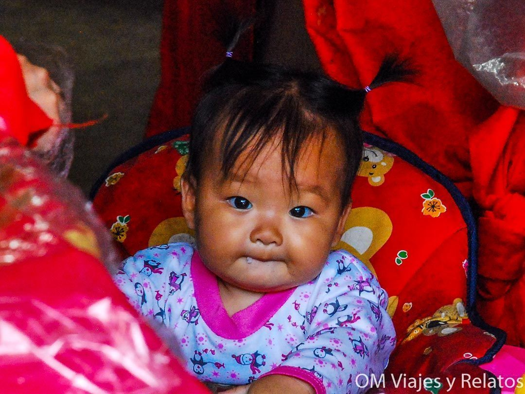 que-ver-en-Chaing-Mai-mercados