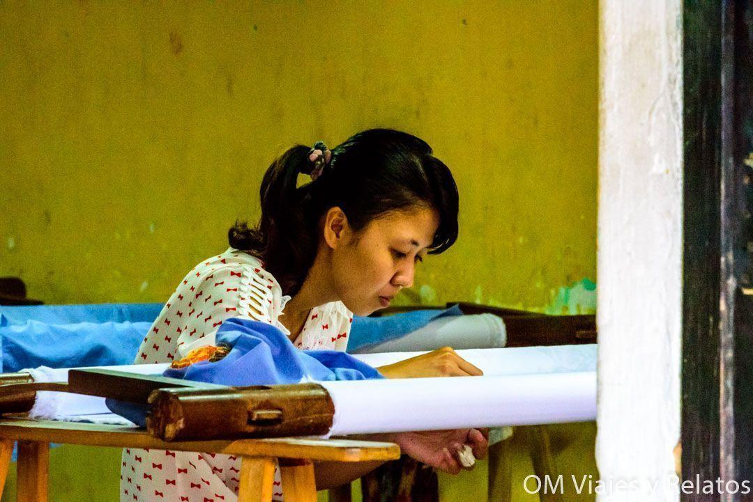sastres-vietnam