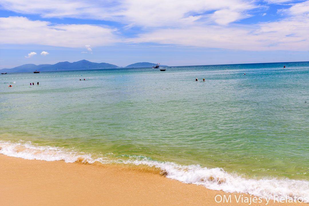 playas-Hoi-An